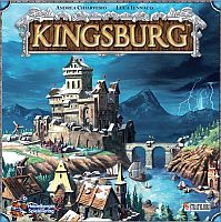Kingsburg