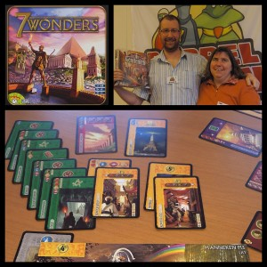 7-Wonders-Turnier-Newsflash