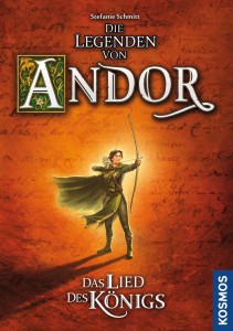 Andor-Cover