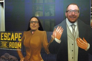 escape-the-room-das-geheimnis-der-sternenwarte